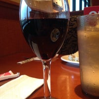 Photo taken at Pei Wei by Laura A. on 3/21/2015
