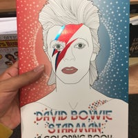 Photo taken at FYE by Christian A. on 10/9/2016