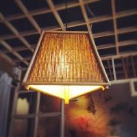 Photo taken at 渝信川菜(长安店) by Weihua Q. on 12/6/2012