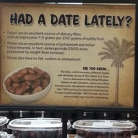 Photo taken at Sprouts Farmers Market by @Ms_Terree G. on 2/11/2013