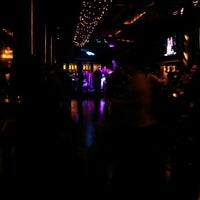 Photo taken at Social Twenty Five by Tatiana R. on 10/27/2012