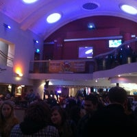 Photo taken at The Montagu Pyke (Wetherspoon) by Minh D. on 4/19/2013