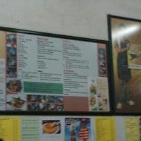 Photo taken at Restoran Fai Kee by Jessie L. on 9/15/2012