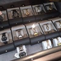 Photo taken at Van Gundy Jewelers by Sheri C. on 12/14/2013