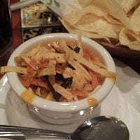 Photo taken at Chili's Grill & Bar by Kristi D. on 2/21/2015