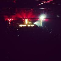 Photo taken at Marathon Music Works by Music City B. on 3/16/2013