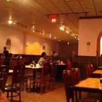 Photo taken at Supreme Hibachi Buffet by Melissa W. on 9/22/2012