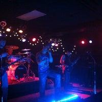 Photo taken at Duggan's Pub by Sarah S. on 4/14/2013