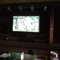 Photo taken at Duggan's Pub by Sarah S. on 11/16/2013