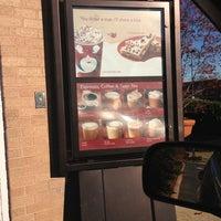 Photo taken at Starbucks by Sunshine on 11/17/2012