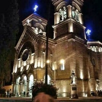 Photo taken at Tototlán by chichel p. on 11/11/2015