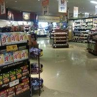 Photo taken at Safeway by Matthew B. on 7/4/2013