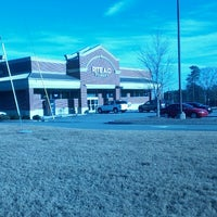 Photo taken at Rite Aid by Dee Z. on 2/18/2013