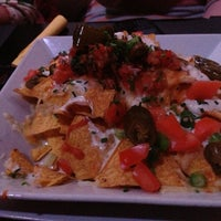 Photo taken at Sweet Lime by dominique n. on 1/19/2013
