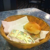 Photo taken at Minella's Main Line Diner by K C. on 12/6/2012