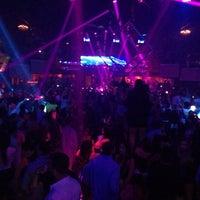 Photo taken at Mansion Nightclub by Shehryar K. on 8/24/2013