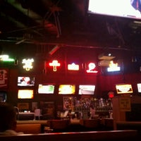 Photo taken at Buffalo Wild Wings by PJ on 1/18/2013