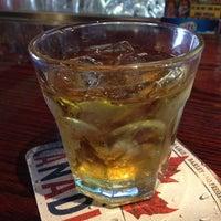 Photo taken at Turtle Creek Tavern by Jimmy K. on 11/6/2013