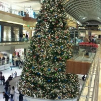 Photo taken at Ice at the Galleria by Pat T. on 1/3/2013