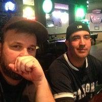 Photo taken at Ryan's Pub by FooBear408 on 7/20/2013