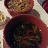 Photo taken at Kin San Kichi Japanese Restaurant by Lilian H. on 7/5/2013