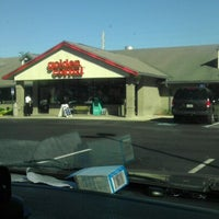 Photo taken at Golden Corral by Lesia M. on 11/10/2012
