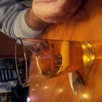 Photo taken at Beef O' Brady's by Angie C. on 10/13/2012