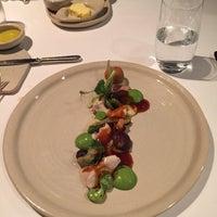 Photo taken at Restaurant Slagmolen by Sacha K. on 7/5/2015