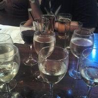 Photo taken at Don't Know Tavern by Jenn R. on 9/22/2012