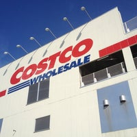 Photo taken at Costco by Toshiji D. on 8/18/2013