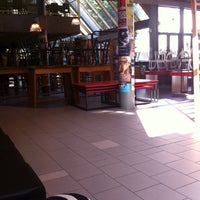Photo taken at Agora Caffee by May V. on 6/21/2014