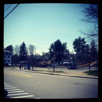 Photo taken at Hannaford by Sour B. on 4/26/2013