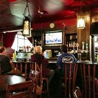 Photo taken at Ballydoyle Irish Pub by Ash on 6/2/2013