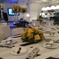 Photo taken at Restaurante It by Vanessa A. on 5/4/2013