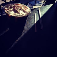 Photo taken at Peet's Coffee & Tea by Ankur S. on 9/30/2013