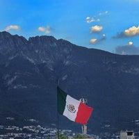 Foto tomada en Calzada 401 por Gusto Del B. el 9/8/2013