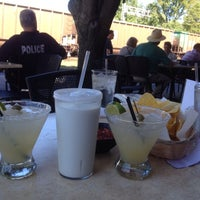 Photo taken at La Cantína Mexican Restaurant by Carolyn M. on 9/21/2013