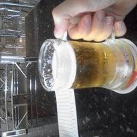 Photo taken at Villa Beer by Guilherme Henrique G. on 11/23/2012