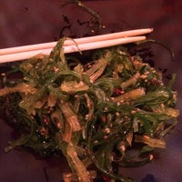 Photo taken at Tokyo Japanese Steakhouse by Gregory D. on 4/8/2014