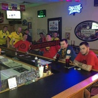 Photo taken at Webby's by Pauly Boy on 11/3/2012
