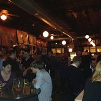 Photo taken at Old Town Ale House by Graham D. on 11/10/2012
