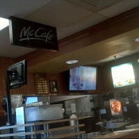 Photo taken at McDonald's by Nuning  i. on 8/7/2013