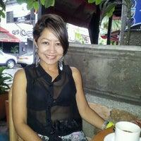 Photo taken at LeBon Café by Jair V. on 11/30/2012