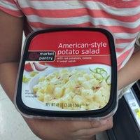 Photo taken at Target by Rose on 4/25/2013