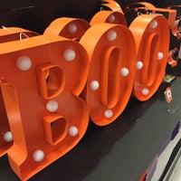 Photo taken at Target by Rose on 10/13/2015