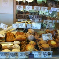 Photo taken at Model Bakery by Carri on 5/6/2013