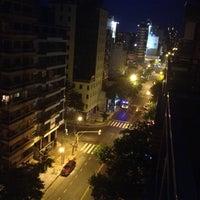 Photo taken at MacStation by Juliana P. on 11/17/2012
