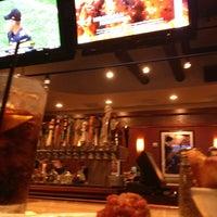 Photo taken at Bar Louie by Scott W. on 9/8/2013