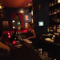 Photo taken at The Mission Cantina by Ryan S. on 10/6/2012