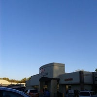 Photo taken at Hy-Vee Drugstore by Rhi L. on 10/3/2012